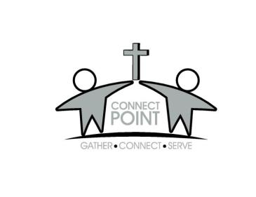 Connect Point Church Logo